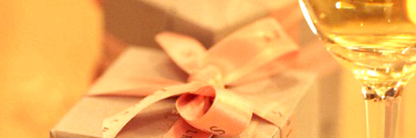 banner-1col